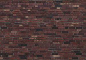 某现代面砖材质贴图合集