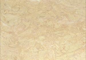 多种不同的大理石与花岗岩材质贴图