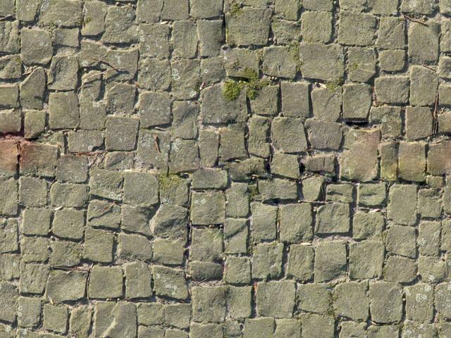 多张自然石材质贴图合集