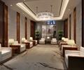 酒店,会议室,会议桌椅,会议室装饰