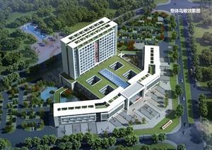 望江縣中醫醫院