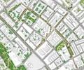 城市规划,城市设计,城市建设