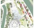 公园,公园景观,公园绿化