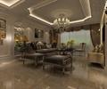 客厅,客厅沙发,吊灯,客厅设计,沙发,沙发茶几