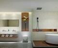 酒店卫生间,卫生间,套房卫生间