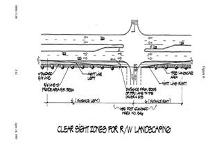 美国佛罗里达州高速公路景观设计jpg导则