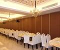 酒店,酒店空间,餐桌椅,吊灯