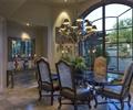 餐廳,餐廳室內,餐廳桌椅,餐廳室內裝飾