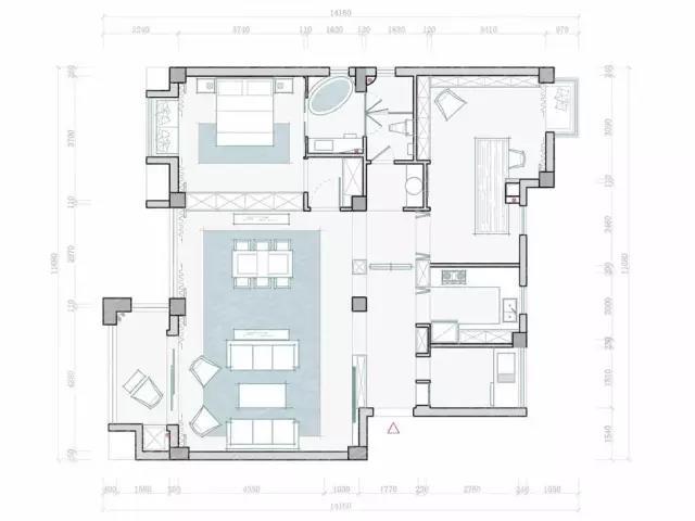 室内装修,室内装潢,室内设计