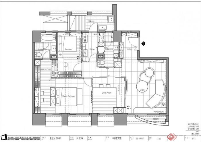 別墅空間,室內裝修,室內裝潢