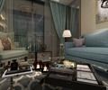 客厅,客厅沙发,客厅装饰,沙发,沙发茶几
