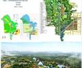 农业城,农业园区,农业生态园,农业园规划