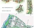 产业园,产业园区,产业园规划,产业园平面图