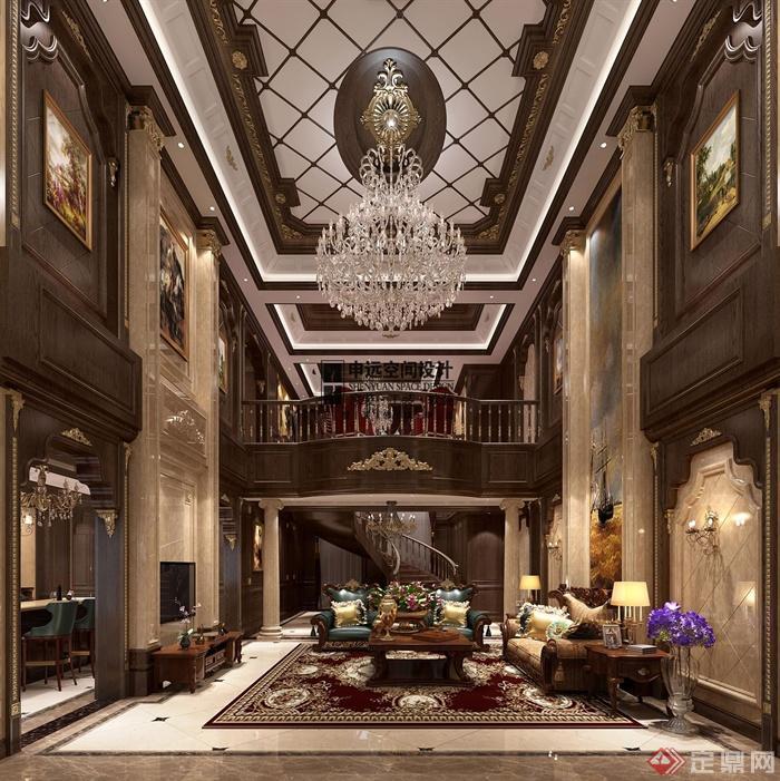 客厅,客厅沙发,客厅装饰,客厅室内,客厅空间,沙发,沙发茶几