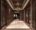 走廊,走廊过道,玄关,玄关过道