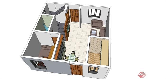 室内装修,室内装饰,室内装潢,室内空间