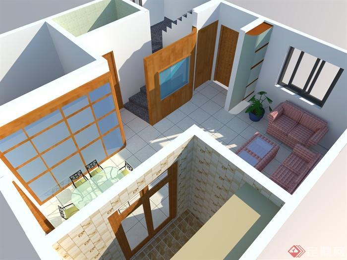 室内装修,室内装饰,室内装潢