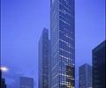 高層商業辦公建筑,商業辦公綜合建筑,商業辦公建筑,商業辦公,商業辦公大樓