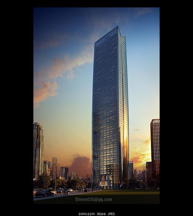 高层办公建筑,高层办公楼,高层办公大楼,办公建筑,办公楼建筑,办公楼