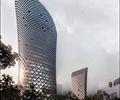 办公建筑,办公楼建筑,办公大楼,办公楼