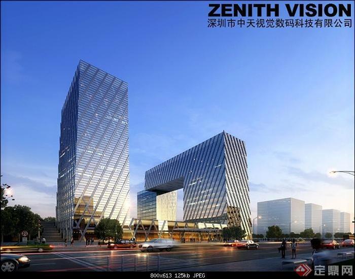 办公建筑,办公楼,办公楼建筑,办公大楼,办公大厦