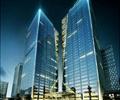 高层办公建筑,办公楼建筑,办公大楼,办公大厦