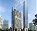 高层办公建筑,高层办公大楼,高层办公大厦,办公楼建筑