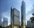 商业办公建筑,商业办公大楼,商业办公大厦,商业办公综合建筑
