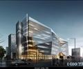 商场建筑,大型商场,商业建筑,商业建筑楼,商业综合体