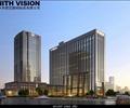 高层办公建筑,高层办公楼,高层办公大楼,高层办公楼建筑