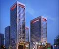 商业办公建筑,商业办公,商业办公楼,商业办公综合建筑