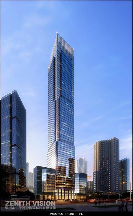 高层办公,高层办公楼,高层办公大楼,办公大厦,办公建筑,办公建筑楼