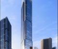 高層辦公,高層辦公樓,高層辦公大樓,辦公大廈,辦公建筑,辦公建筑樓