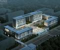 办公楼,办公建筑,办公区