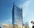 办公楼,商务楼,高层办公,办公大厦