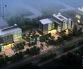 办公楼,办公区,办公建筑