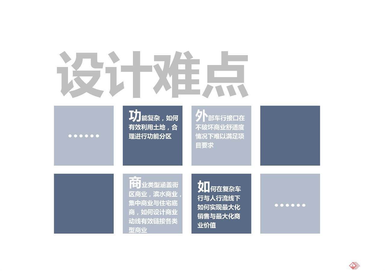 华城项目二、三期方案设计文本_页面_13