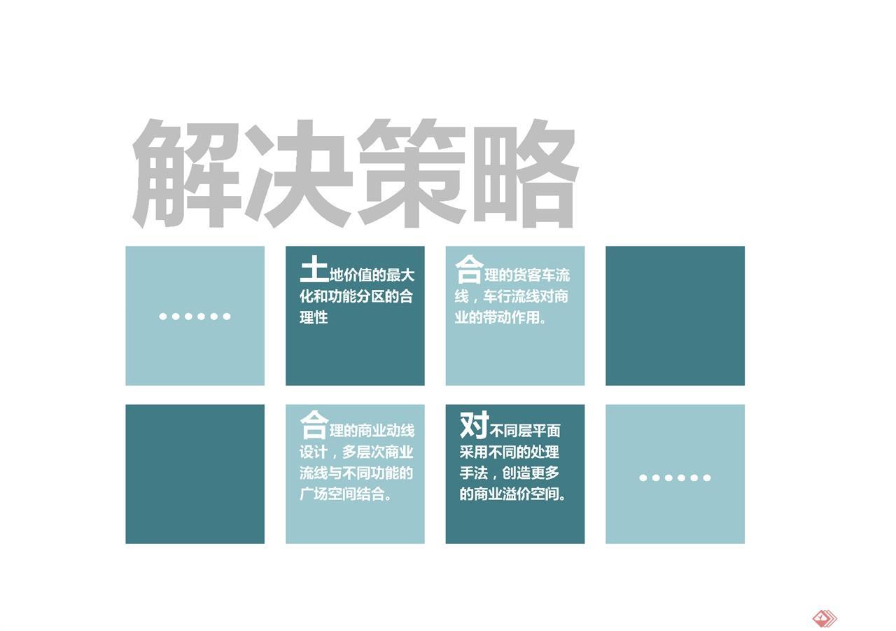 华城项目二、三期方案设计文本_页面_14