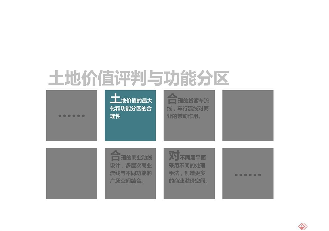 华城项目二、三期方案设计文本_页面_15