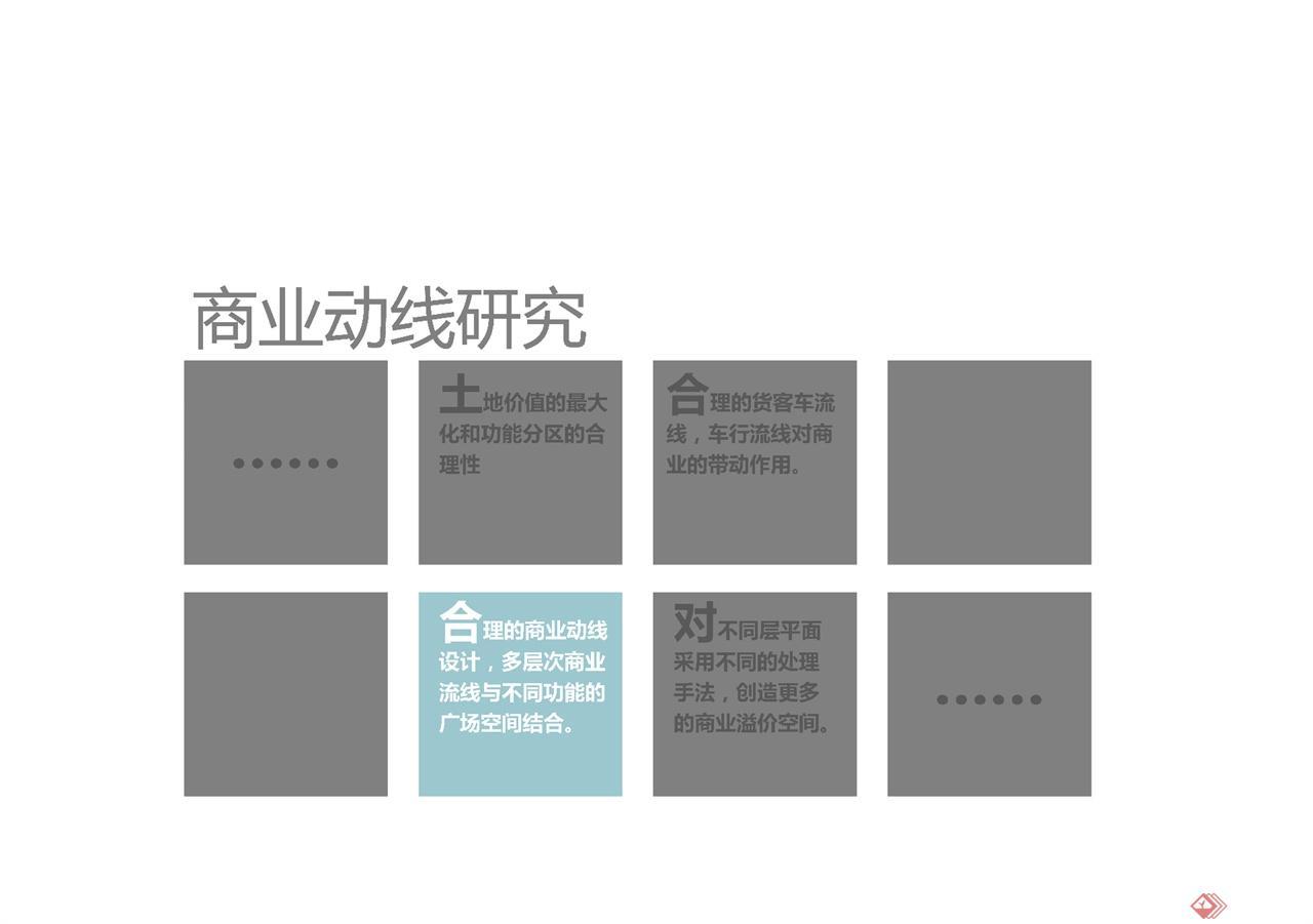华城项目二、三期方案设计文本_页面_28