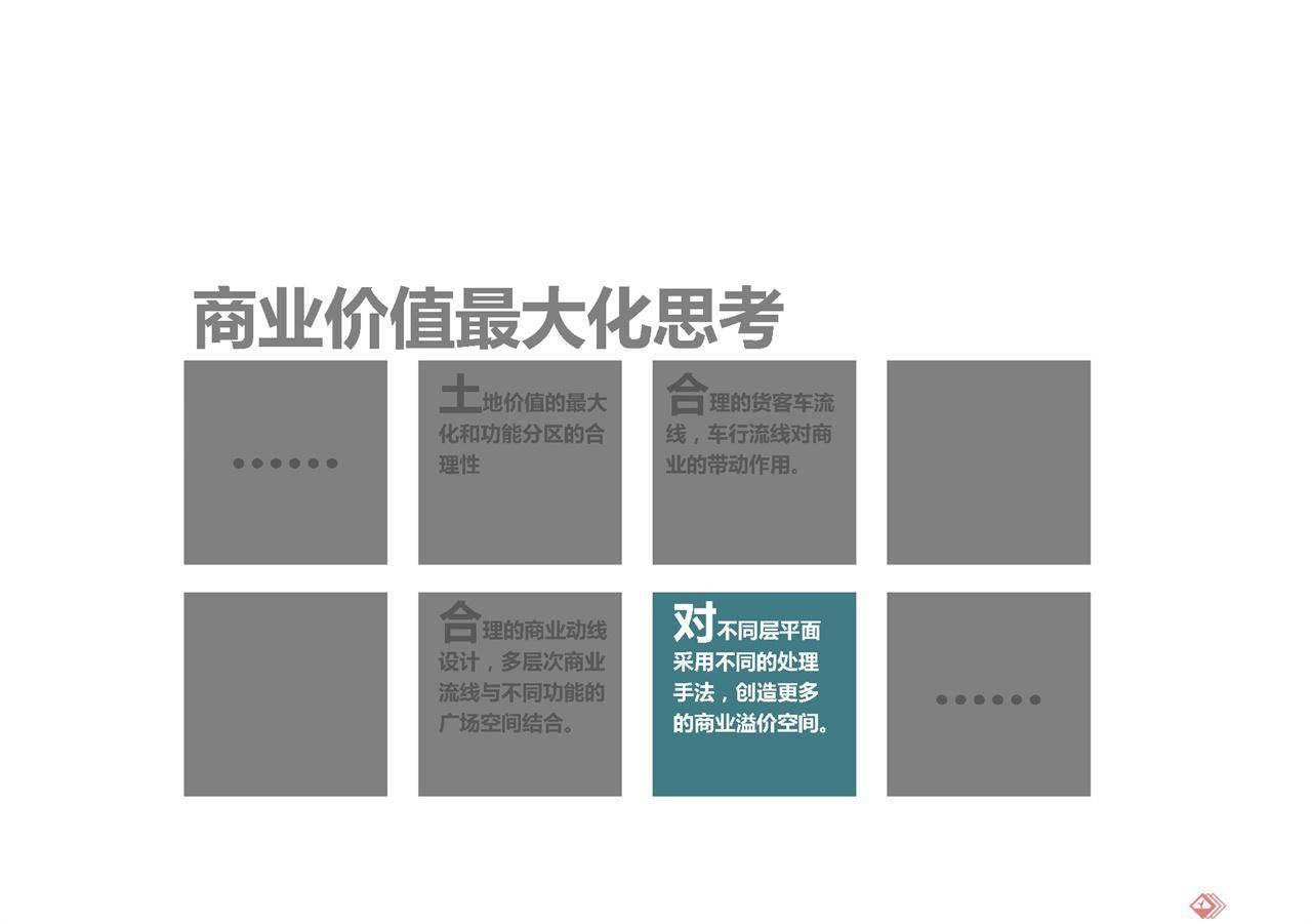华城项目二、三期方案设计文本_页面_31