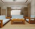 客厅,客厅沙发,客厅室内,客厅装饰