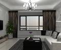 客厅,客厅沙发,客厅装饰,客厅室内
