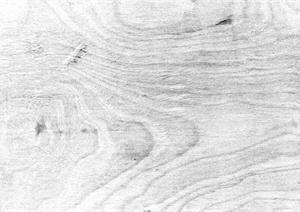 混凝土水泥纹理及木材设计jpg贴图