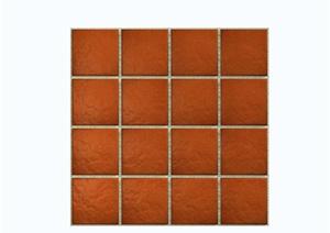 多种不同的地面地砖铺装贴图